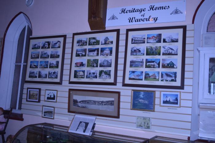 heritage-homes